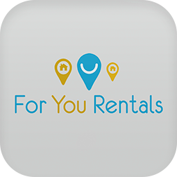 FOR YOU RENTALS