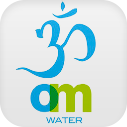 OMWATER DESING S.L