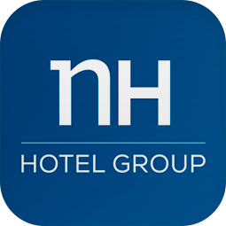 Cadena NH hotel Group