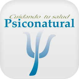 Psiconatural