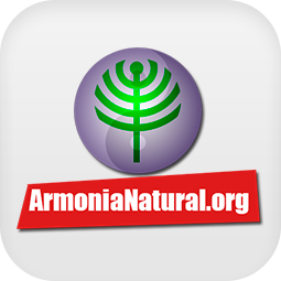 Armonianatural