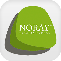 Noray Terapia Floral