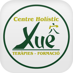 CENTRE TERAPEUTIC XUÉ SL